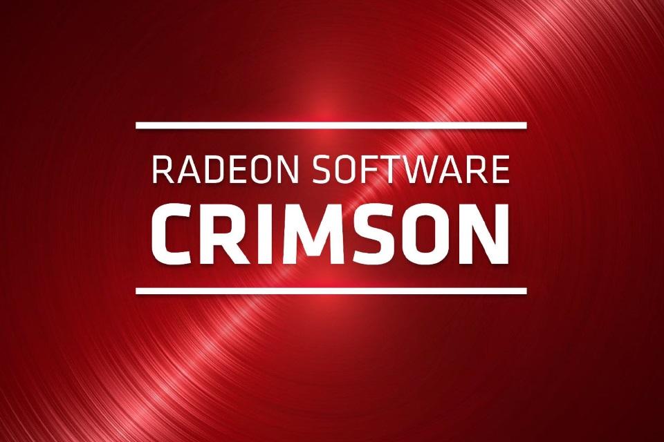 Imagem de Testamos o AMD Radeon Software Crimson Edition que promete mais desempenho no tecmundo
