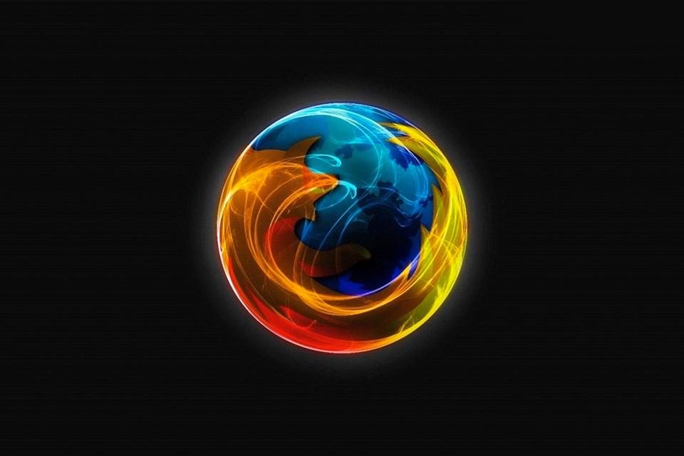 """Imagem de """"Mozilla Firefox não precisa mais do dinheiro da Google"""", diz executiva no tecmundo"""
