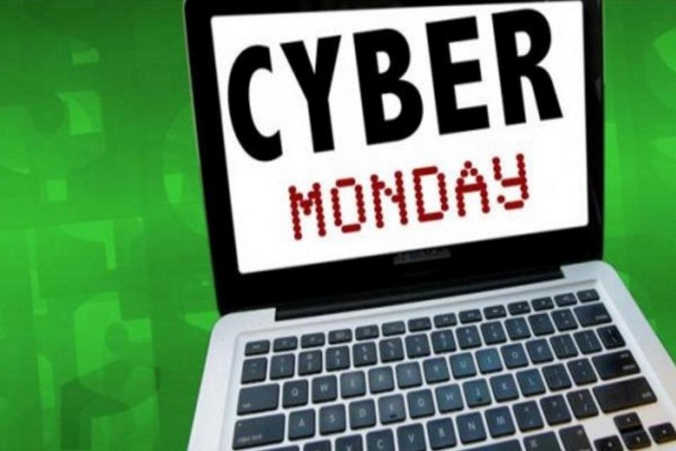 Imagem de Perdeu a Black Friday? A Cyber Monday é a sua chance antes do Natal no tecmundo