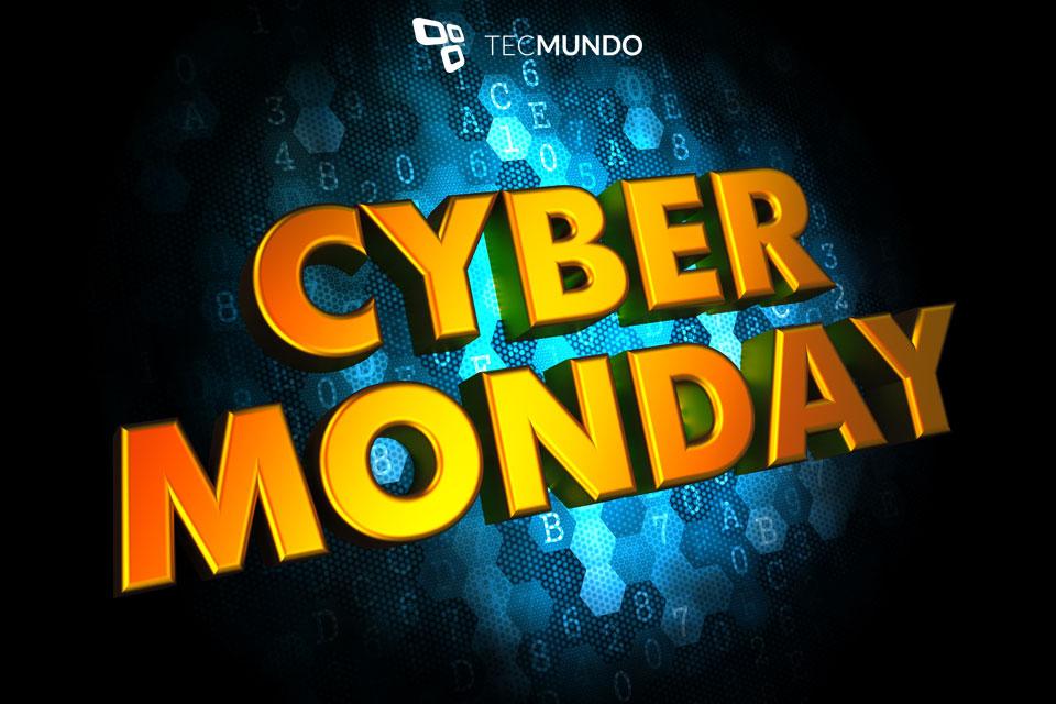 Imagem de Central de ofertas: os verdadeiros descontos da Cyber Monday 2015 no tecmundo