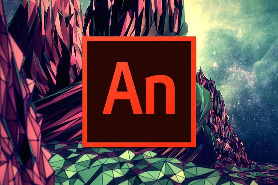 Imagem de Adobe: Flash vai mudar de nome em 2016 no tecmundo