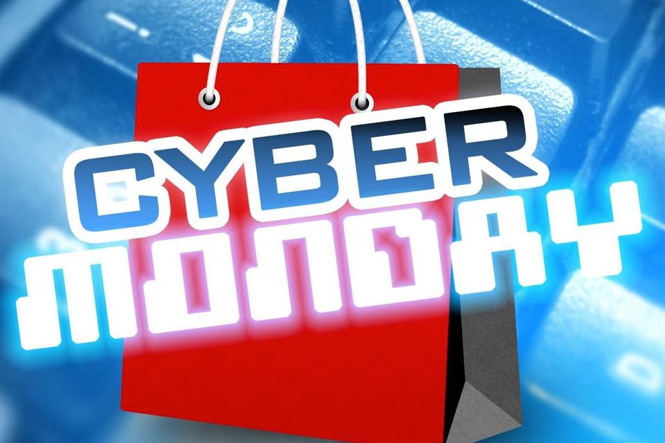 Imagem de Cyber Monday movimenta R$ 196 milhões no país no tecmundo