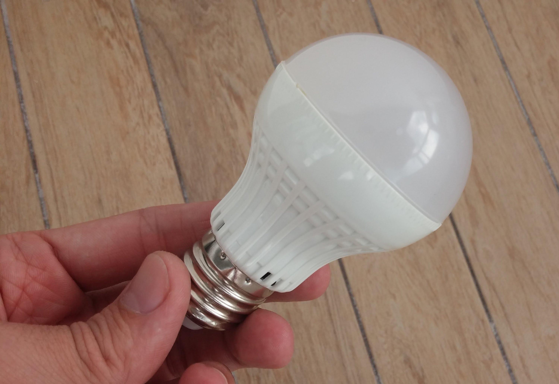 Imagem de Certificação LED começa a valer em dezembro no tecmundo