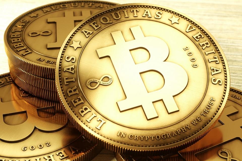 Imagem de Homem compra R$ 66 em bitcoins, esquece-os e hoje eles valem R$ 8,5 milhões no tecmundo