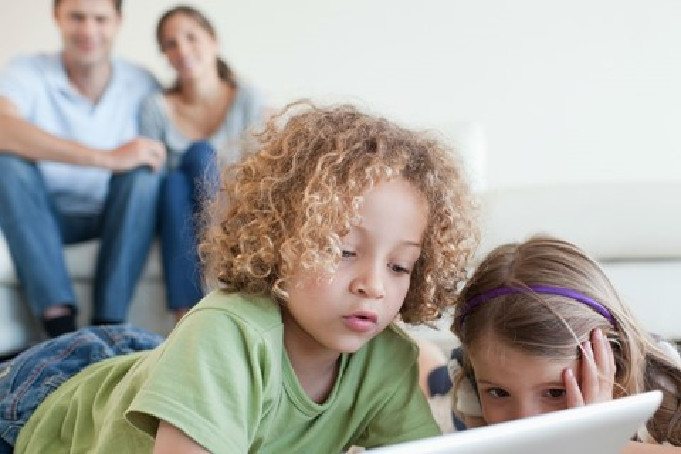 Imagem de Como controlar o que seus filhos fazem em qualquer PC, Mac ou Chromebook no tecmundo