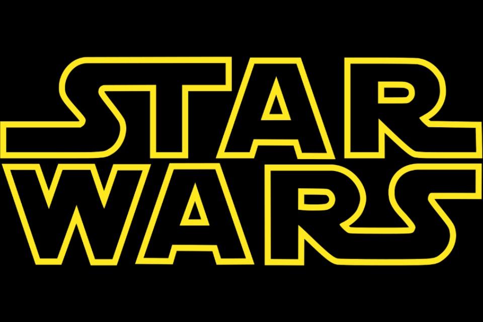 Imagem de 5 acessórios divertidos para smartphones inspirados em Star Wars no tecmundo