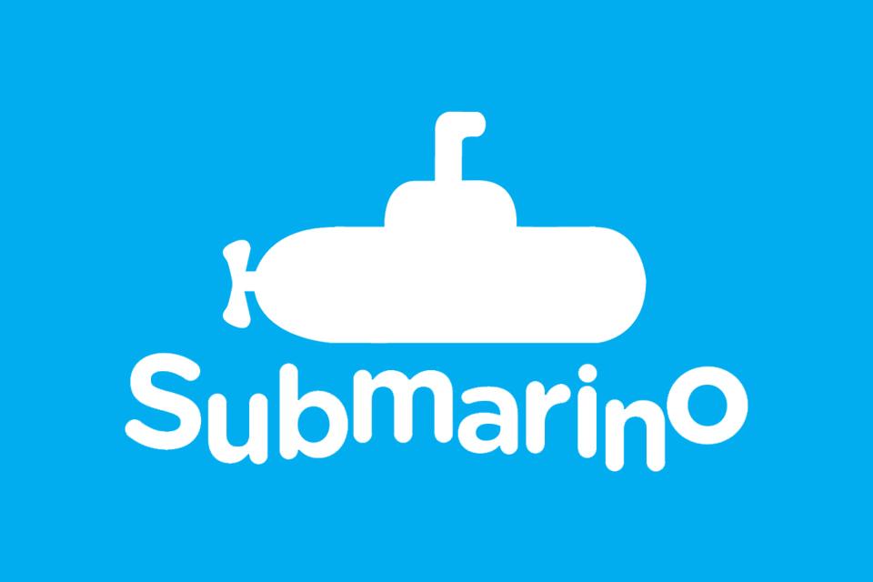 """Imagem de Submarino lança opção de entrega """"premium"""" para São Paulo paga com anuidade no tecmundo"""