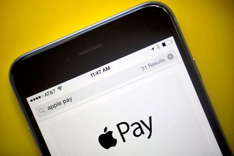 Imagem de Está chegando: Apple abre vaga para gerente do Apple Pay no Brasil no tecmundo