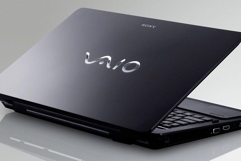 Imagem de Os primeiros notebooks VAIO produzidos no Brasil serão vendidos na FNAC no tecmundo