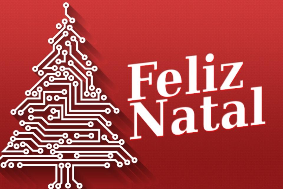 Imagem de O TecMundo deseja a todos um Feliz Natal no tecmundo