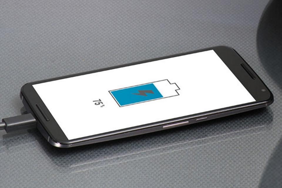 """Imagem de Tutorial: como ligar o """"modo agressivo"""" de economia de bateria no Android 6 no tecmundo"""