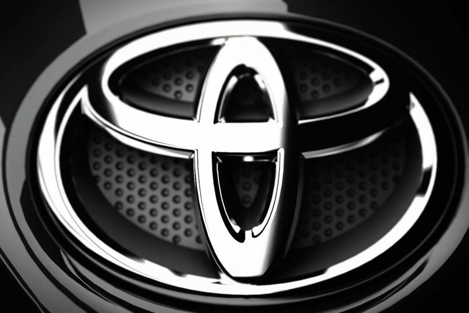 Imagem de Planos da Toyota para carros autônomos estão a todo vapor no tecmundo