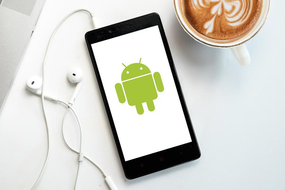 Imagem de Android: como impedir a conexão de apps à internet via WiFi e dados móveis no tecmundo