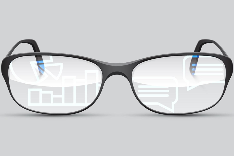 Imagem de Carl Zeiss cria lentes que podem popularizar óculos inteligentes no tecmundo