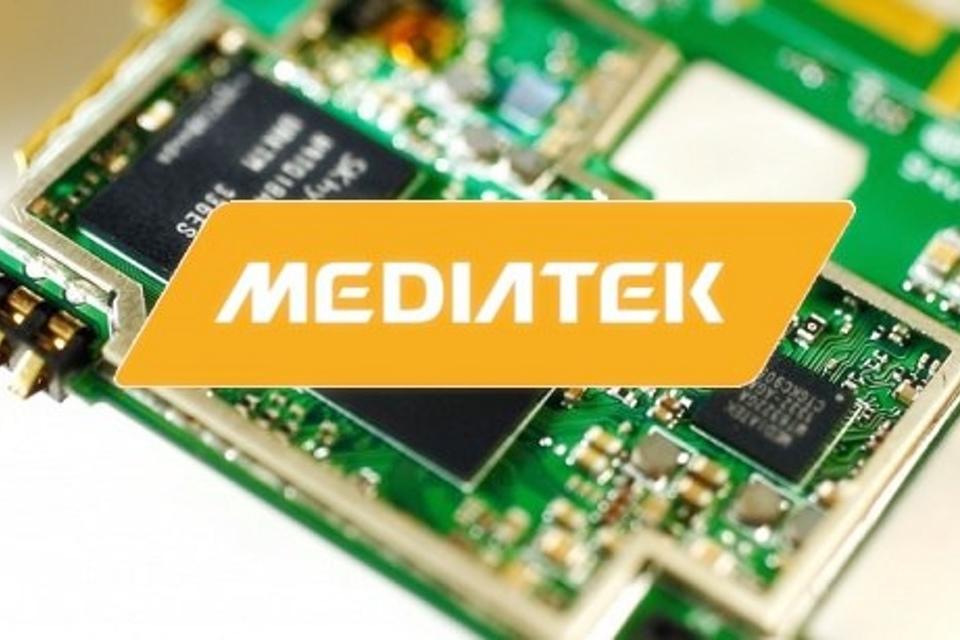 Imagem de Helio P10: chipset da MediaTek estará em 100 celulares que saem em 2016 no tecmundo