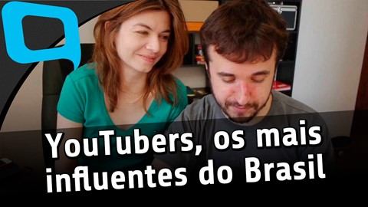 Imagem de Hoje no TecMundo [12/01]  no tecmundo
