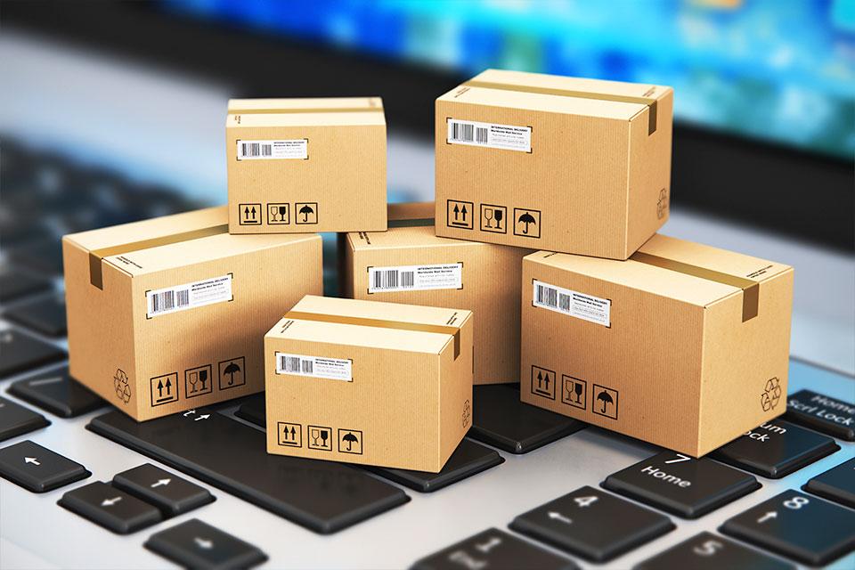 Imagem de Como comprar em lojas dos EUA e receber o produto no Brasil no tecmundo