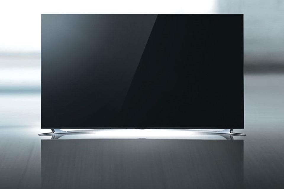 Imagem de Como funciona a garantia da Samsung no Brasil a TVs que apresentam problema no tecmundo