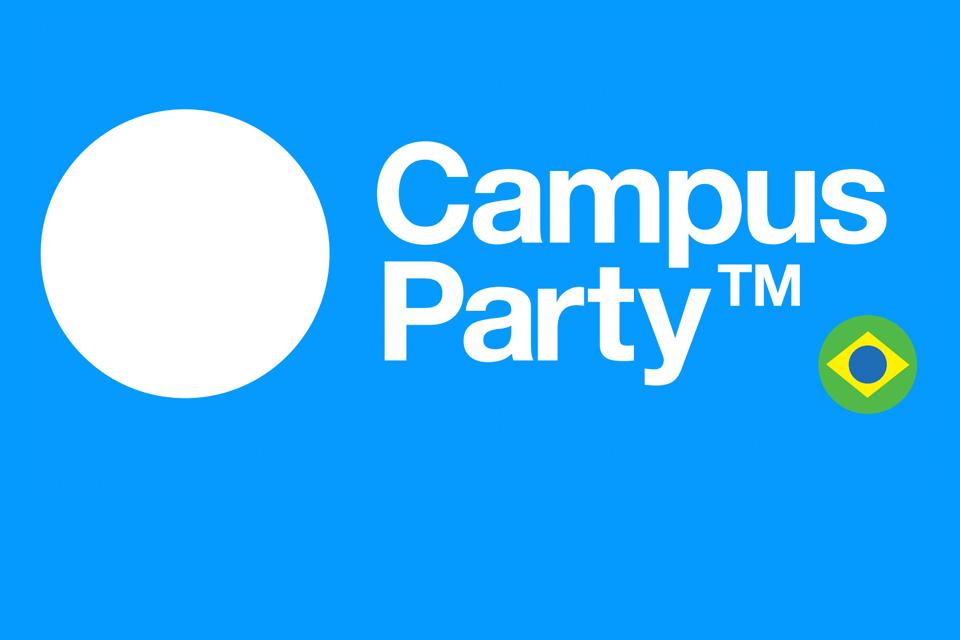 Imagem de Campus Party 2016 já começou! Veja como assistir a palestras de casa no tecmundo