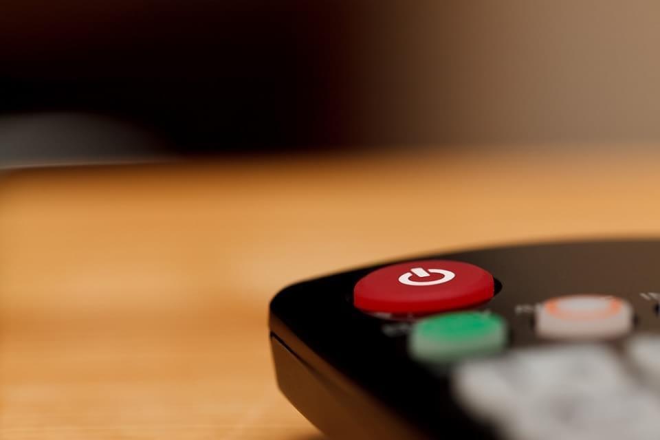 Imagem de Chega de sinal ruim! Conheça as melhores antenas para TV Digital no Brasil no tecmundo