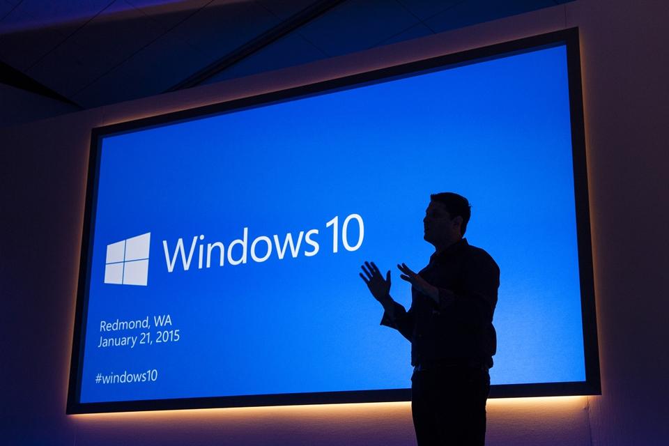 Imagem de Tutorial: aprenda a usar apenas uma conta local no Windows 10 no tecmundo