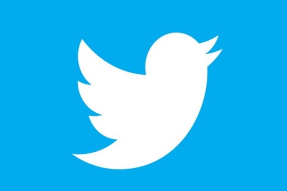 Imagem de 10 curiosidades sobre o uso do Twitter que você não sabia no tecmundo