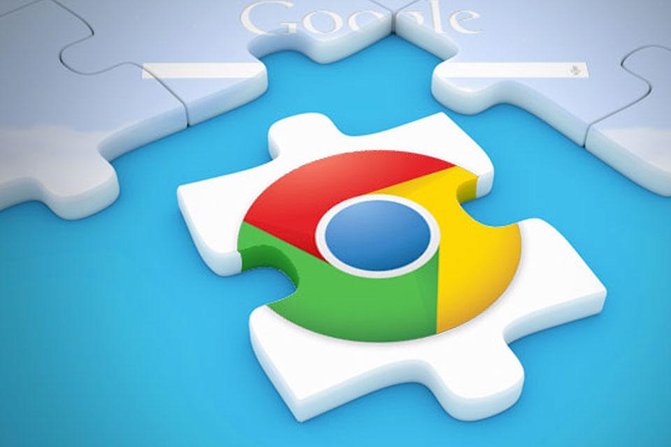 Imagem de 10 extensões do Google Chrome que você precisa instalar no seu navegador no tecmundo