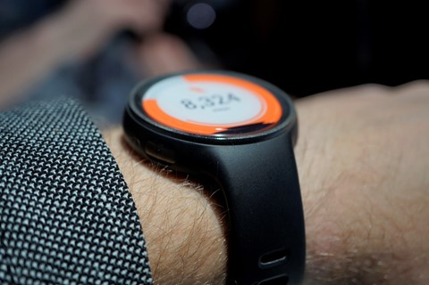 Imagem de Os melhores smartwatches e fitness bands para comprar em fevereiro de 2016 no tecmundo