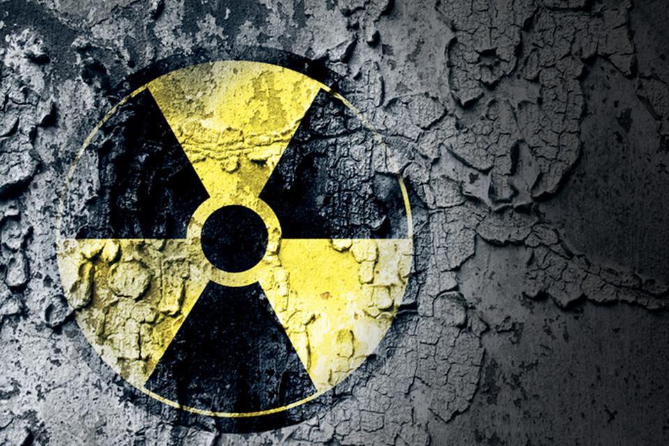 Imagem de 5 acidentes radioativos recentes que chocaram o mundo e deixaram mortos no tecmundo