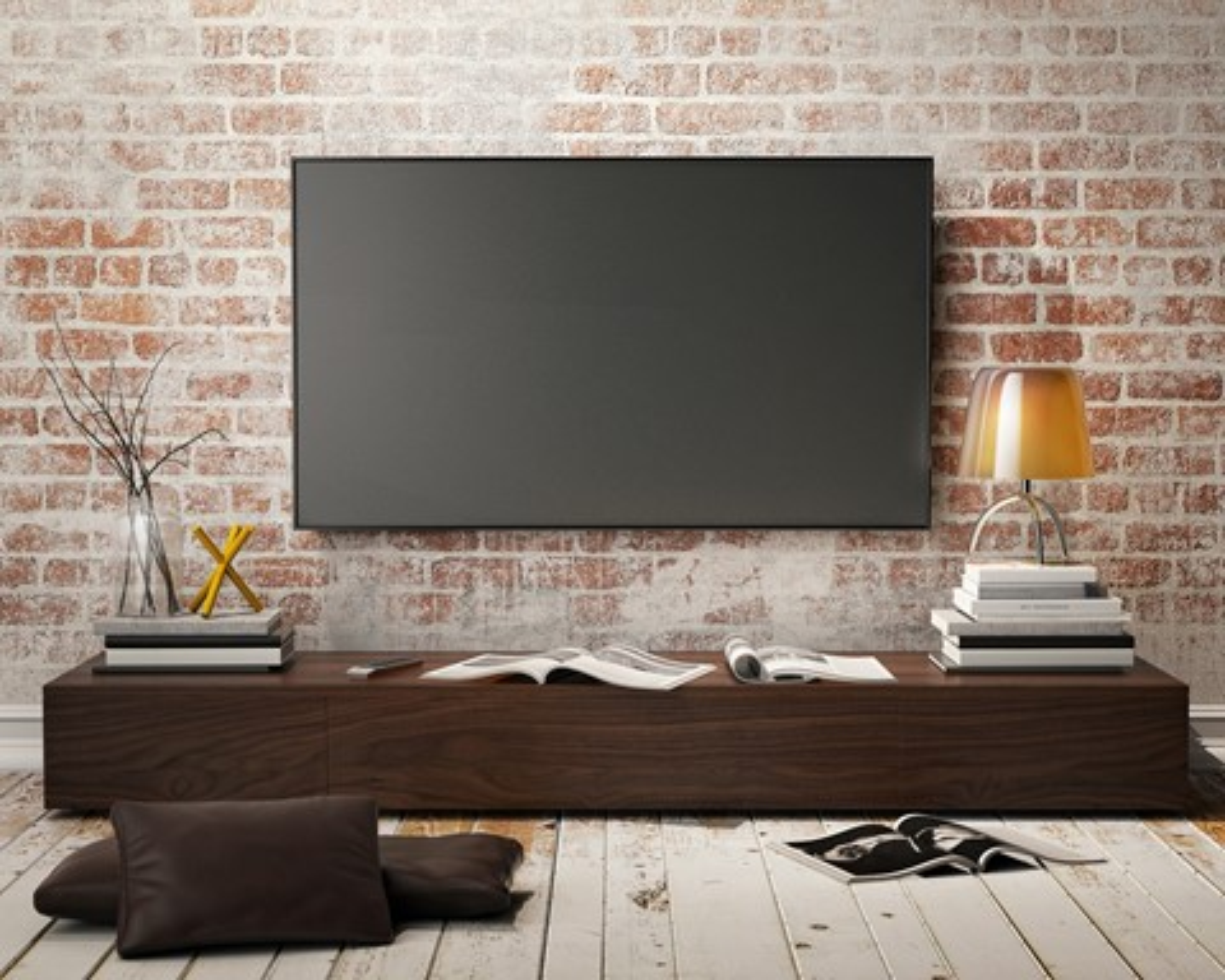 Imagem de Global ITV: projeto ousado pretende unificar a TV digital em nível mundial no tecmundo
