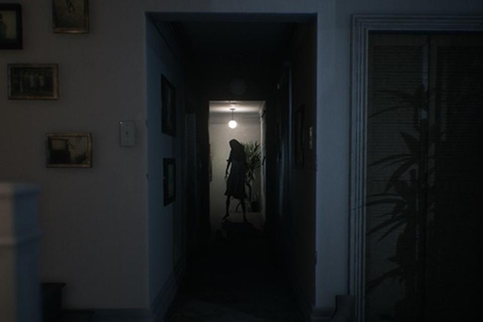 Imagem de Visage: conheça o game de terror que herda ideias de P.T. [vídeo] no tecmundo