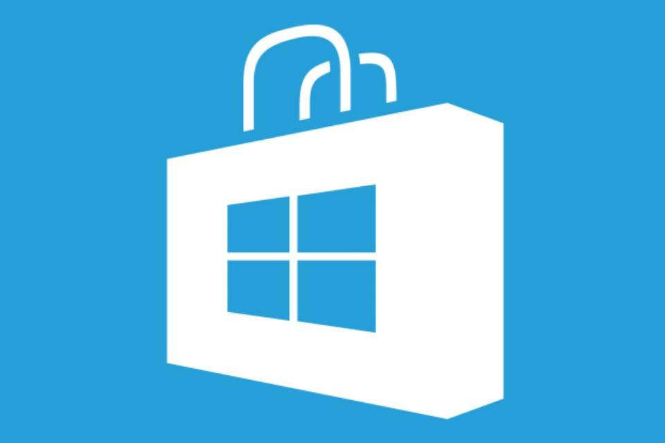 Imagem de Atualização da Windows Store mostra quais apps foram desenvolvidos para W10 no tecmundo