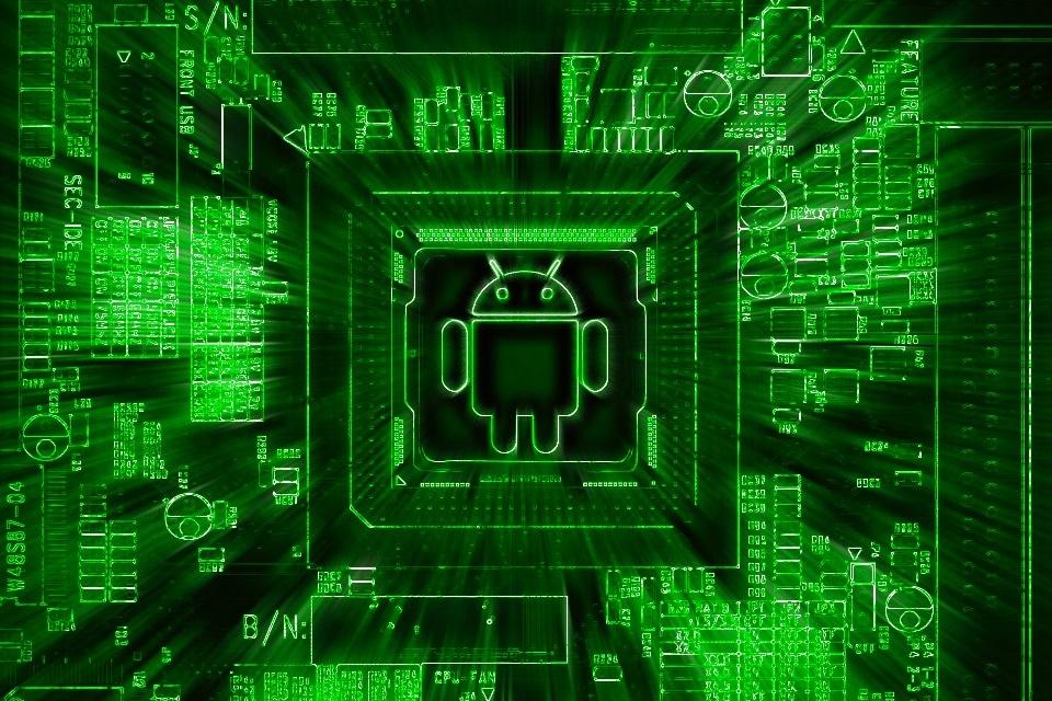 """Imagem de Mais de 50 """"códigos secretos"""" para explorar seu Android mais a fundo no tecmundo"""