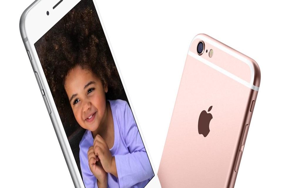 """Imagem de Rumor: iPad Air 3 e iPhone de 4"""" serão vendidos a partir de 18 de março no tecmundo"""