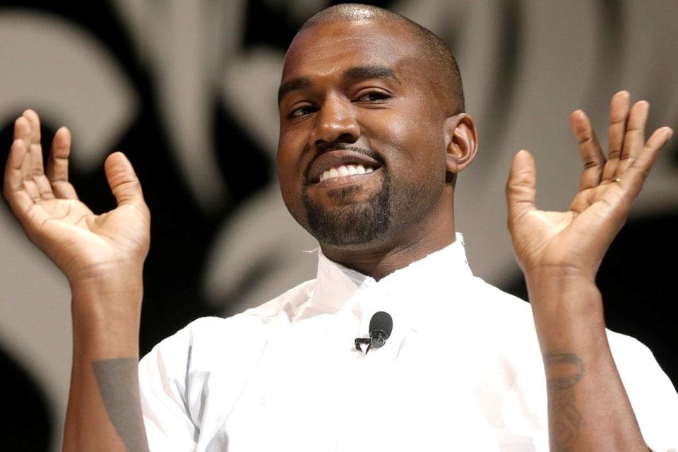 """Imagem de Kanye West """"implora"""" por US$ 1 bilhão a Mark Zuckerberg no Twitter no tecmundo"""
