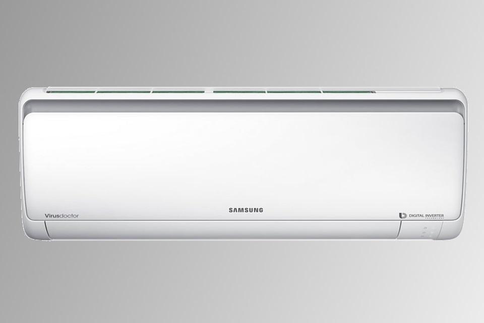 Imagem de Samsung aposta na tecnologia Digital Inverter em novos eletrodomésticos no tecmundo