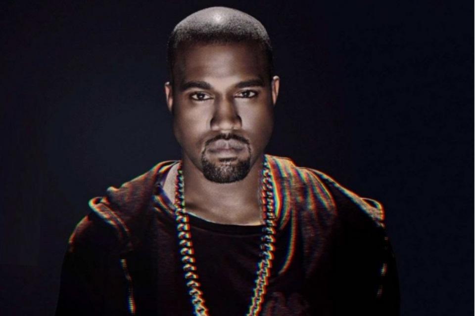 Imagem de Tweets de Kanye West prejudicam vendas de seu novo álbum no Tidal no tecmundo