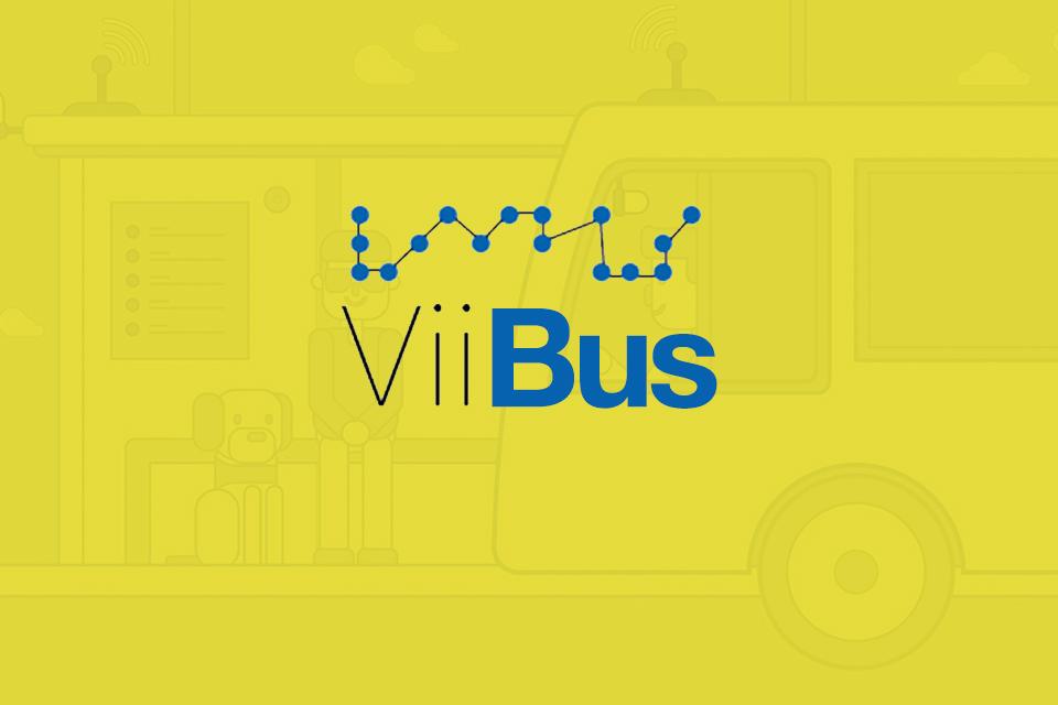 Imagem de ViiBus: conheça o 'ponto de ônibus inteligente' vencedor do Desafio Cisco no tecmundo