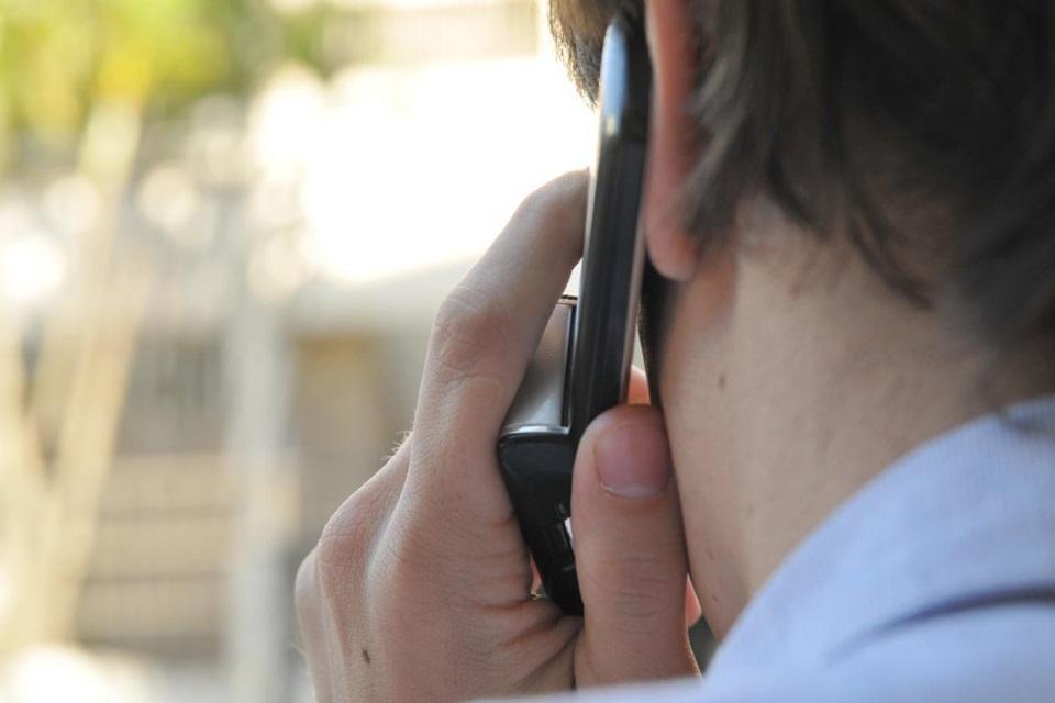 Imagem de Tentativas de fraude aumentam em 2015, especialmente no setor de telefonia no tecmundo