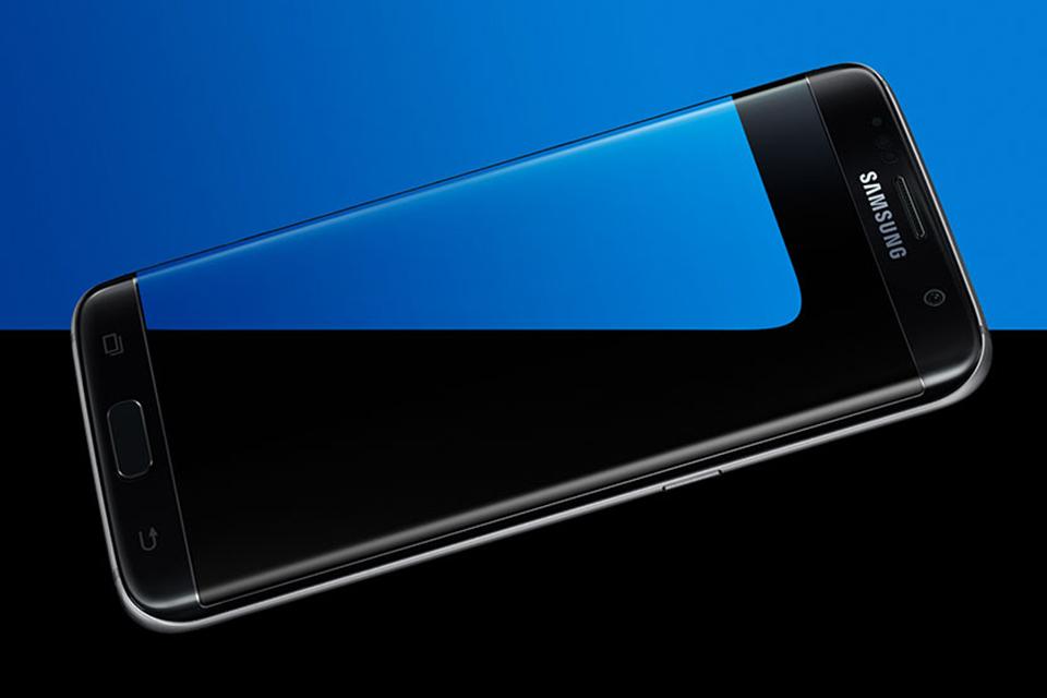 Imagem de Tudo sobre os novos Samsung Galaxy S7 e Samsung Galaxy S7 edge,  no tecmundo