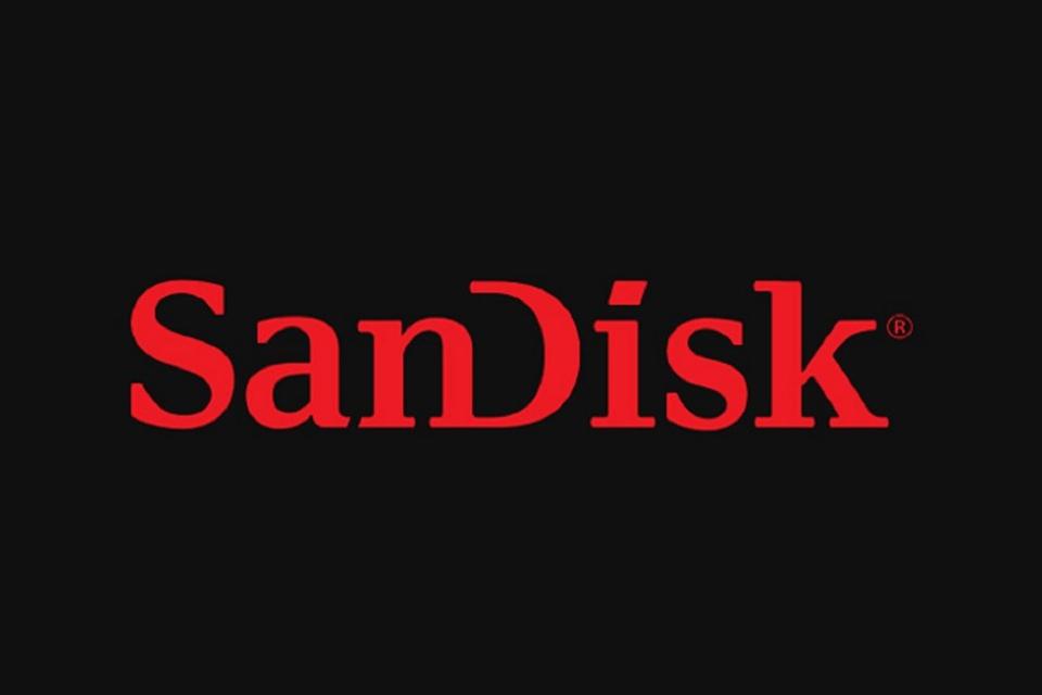 Imagem de SanDisk apresenta novidades que melhoram qualquer smartphone top de linha no tecmundo