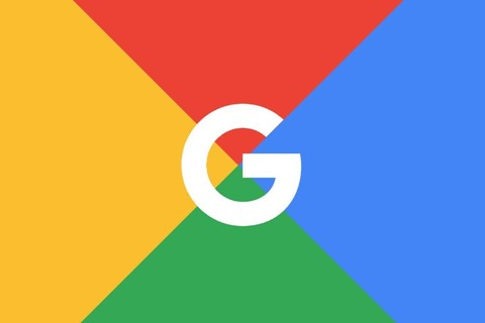 """Imagem de Google se une a operadoras para impulsionar """"nova geração do SMS"""" no tecmundo"""