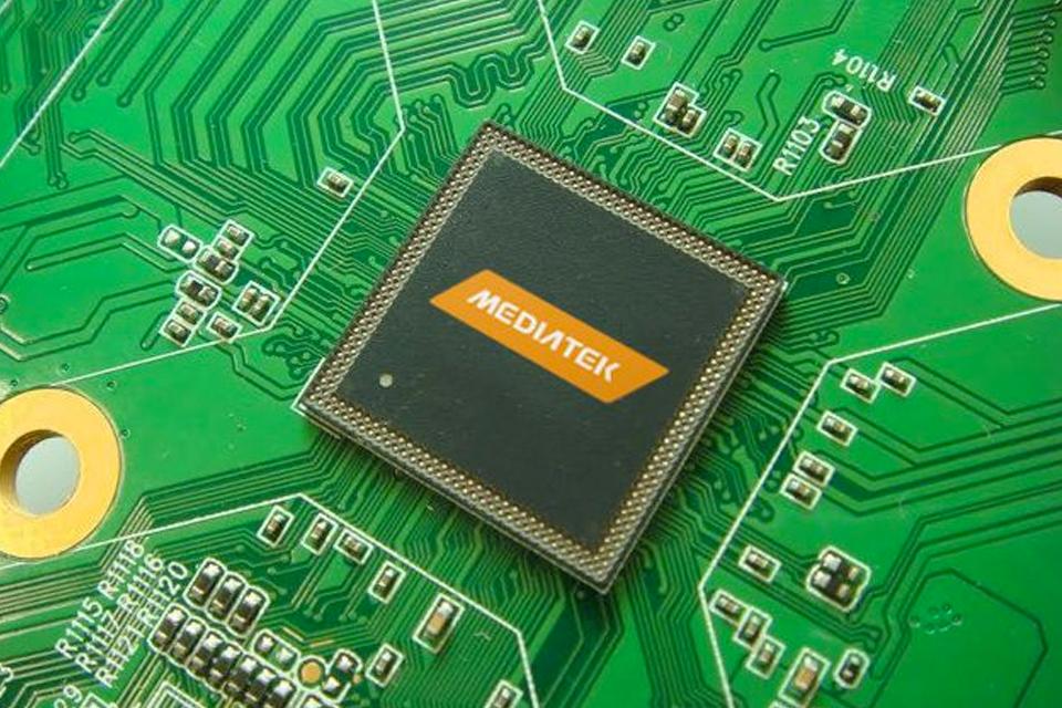 Imagem de Helio P20: novo processador da MediaTek une desempenho e eficiência no tecmundo