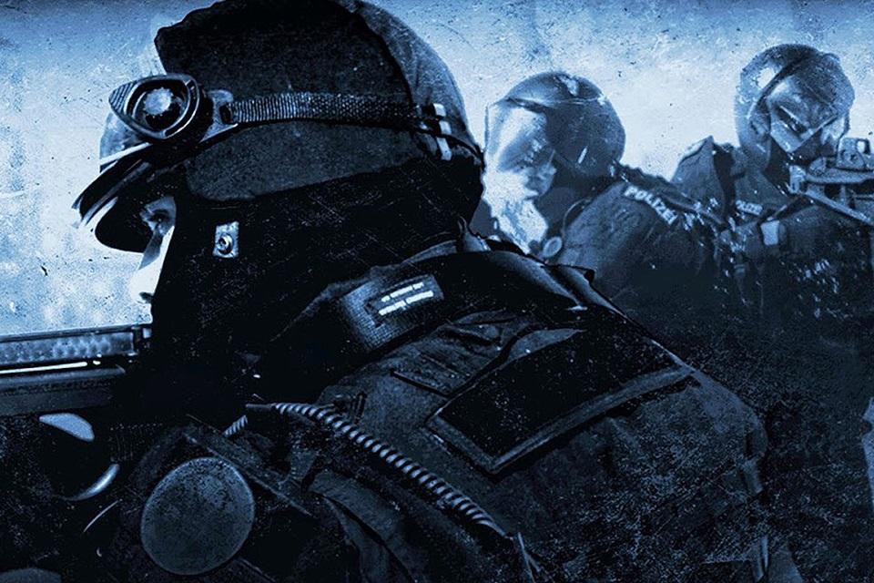 Imagem de Valve aumenta premiação dos campeonatos Major de CS:GO para US$ 1 milhão  no tecmundo