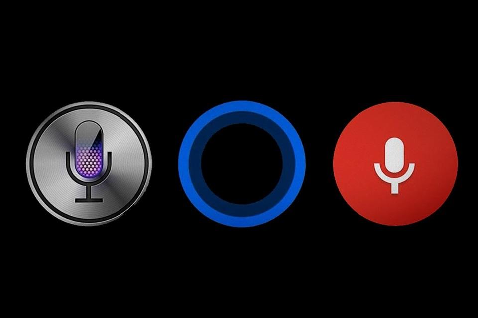Imagem de Cortana, Siri ou Google Now: qual deles você prefere e usa? no tecmundo