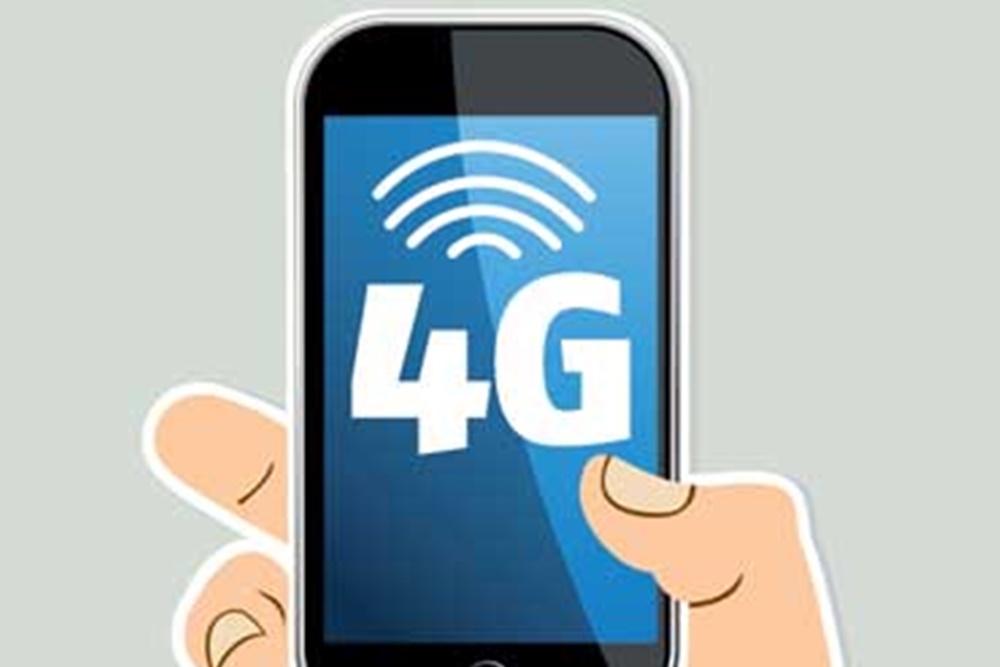 """Imagem de 7 smartphones """"super em conta"""" para quem quer migrar para o 4G no tecmundo"""