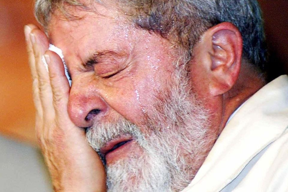 Imagem de Os 13 melhores memes das denúncias contra Lula na operação Lava Jato no tecmundo