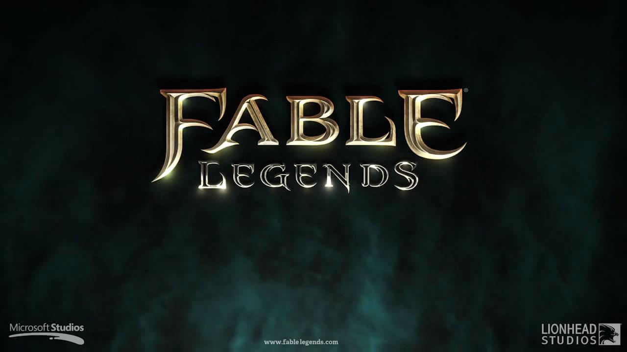 Imagem de Bomba! Microsoft cancela Fable Legends e deve fechar Lionhead Studios no tecmundo
