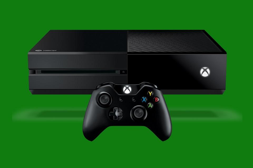 Imagem de Com problemas para jogar online no Xbox One? Confira uma rápida solução no tecmundo