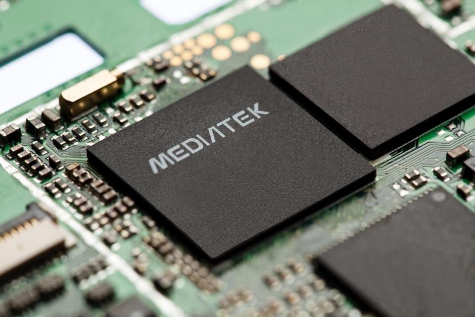 Imagem de Helio P20: celulares com o novo chipset estarão no mercado até o fim do ano no tecmundo
